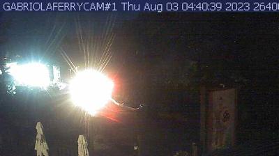 Thumbnail of Air quality webcam at 9:16, Apr 13