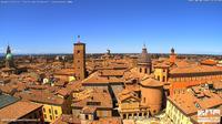 Reggio nell'Emilia: Centro storico - Day time
