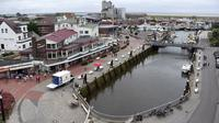 Busum: Livespotting - Museumshafen - Actuales