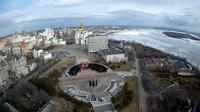 Khabarovsk › South-East - Actuales
