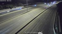 North York: Highway  east of Yonge Street - Actuales