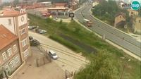 Nova Zenica - Actual