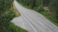Pargas: Tie - Nauvo, Galls - Turkuun - Dagtid