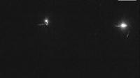 Pietralba - Actuelle