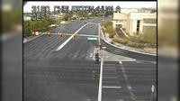 Queensridge: Charleston and Hualapai - Day time