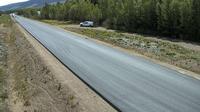 Newfoundland - Jour