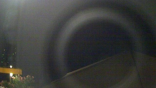 Webcam Weyregg: Weyregg am Attersee