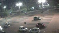 unknown: Barry's Middenbaan Noord (Zuid) Hoogvliet Rotterdam Nederland WebCam - Current