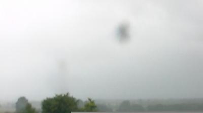 Thumbnail of Bastorf webcam at 10:05, Oct 19