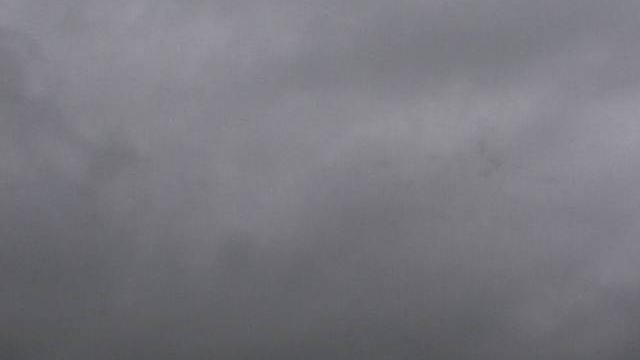 Webcam 下吉田: Nishikatsura Town, Mount Fuji