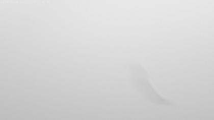 Adelboden: Lohnerhütte