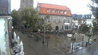 Ratingen: Marktplatz - NRW - Recent