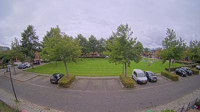 Alkmaar Daglicht Webcam Image