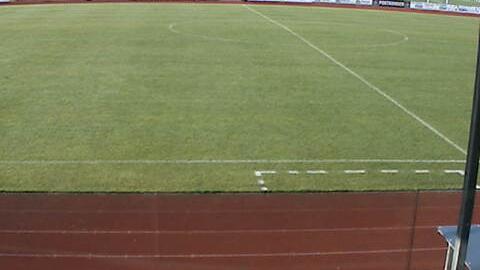Webcam Mandal: Idretspark