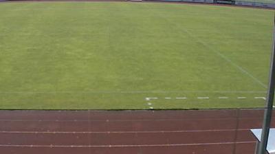 Mandal Live webkamera - nå