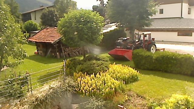 Webkamera Seefeld: Landhaus Schmiedhof