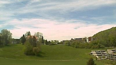 Daylight webcam view from Tafers