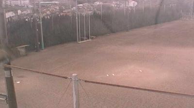Vignette de Qualité de l'air webcam à 8:06, janv. 27