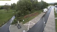 Bad Soden-Salmunster: Wohnmobilstellplatz - Current