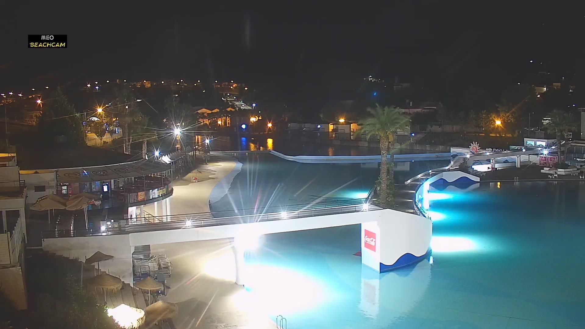 Webcam Castanheira de Pêra: Castanheira de Pera