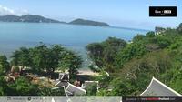 Phuket: Thavorn Beach Village Resort & Spa - Actual