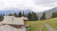 Montvalezan > West: La Rosi�re - R�gion Rh�ne-Alpes - Overdag