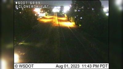 Thumbnail of Air quality webcam at 6:09, Apr 23