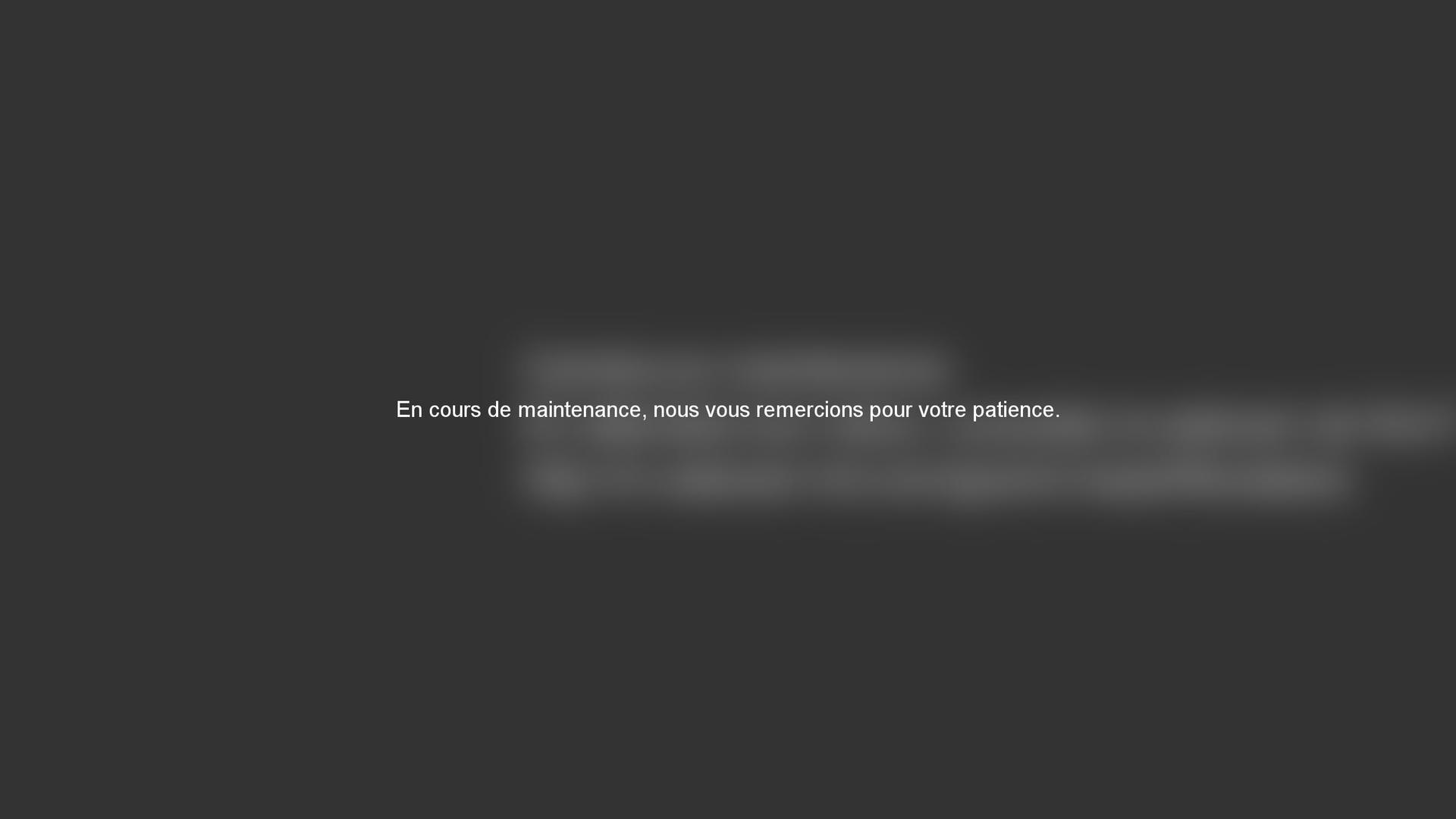 Webcam Saint-Jean-de-Sixt: Sixt − Le Grand Massif