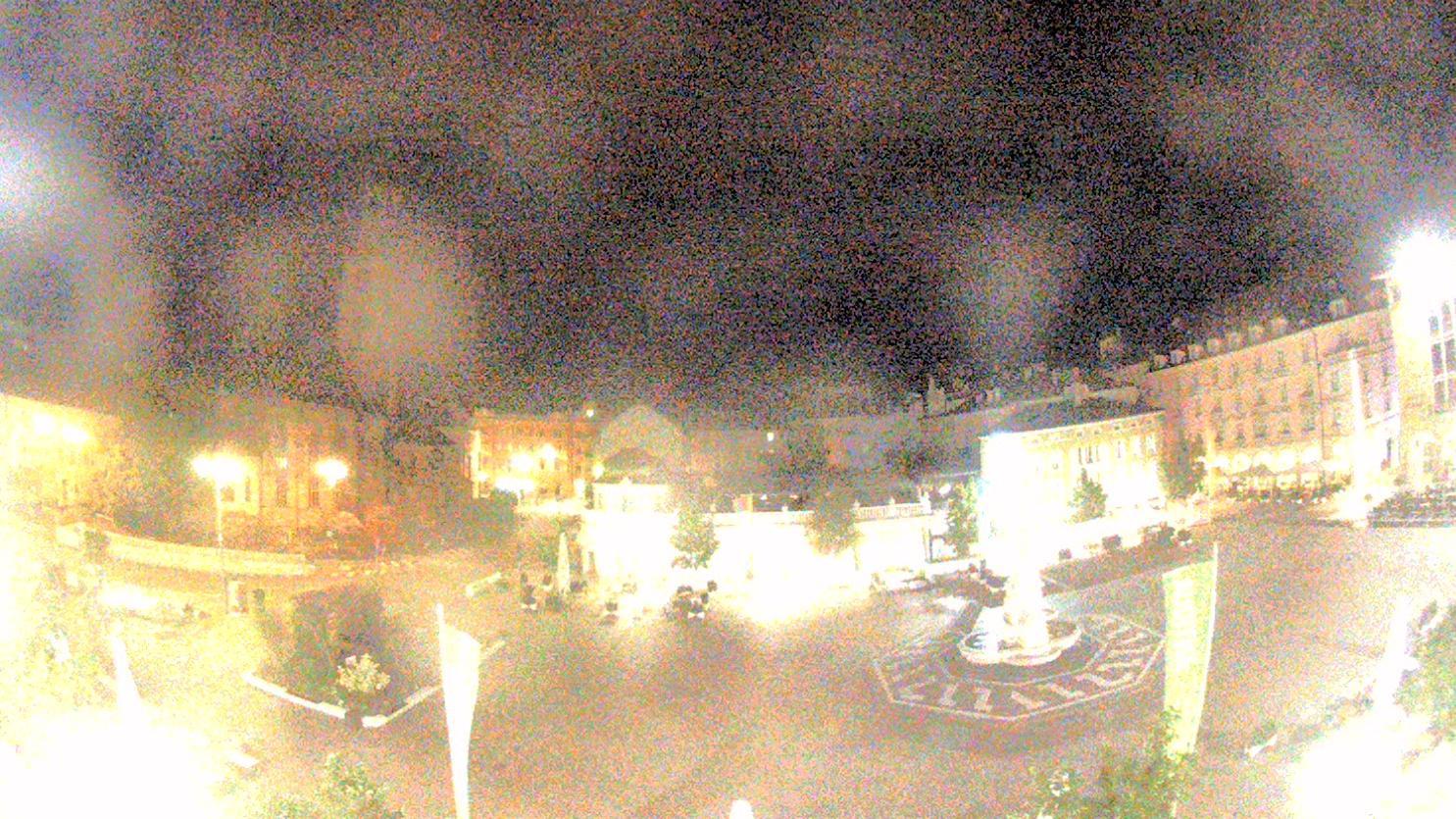 Webcam Bolzano: Trentino − Alto Adige − Piazza Walter hd-