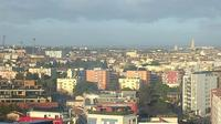 Montpellier: Panoramique vidéo - Aktuell