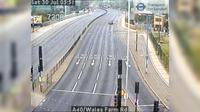Acton: A/Wales Farm Rd - Actuales
