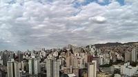Belo Horizonte: Ramada Encore Virgínia Luxemburgo - Current