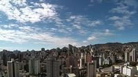 Belo Horizonte: Ramada Encore Virgínia Luxemburgo - Day time
