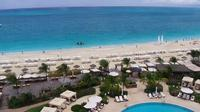 Providenciales › North: Seven Stars Resort and Spa - Current