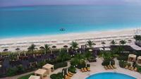 Providenciales › North: Seven Stars Resort and Spa - Day time