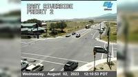 Susanville: East Riverside - Jour