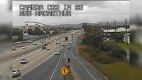 Irvine › North: NB  MACARTHUR - Recent
