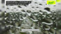 Kennesaw: GDOT-CAM- - Actuales