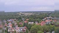 Zgierz: Osiedle - Staffa - Droga S - Day time
