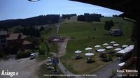 Asiago: Piste Da Sci - Day time