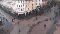 Dundee: Live - city centre webcam Tayside - Current