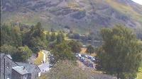 Glenridding: Cumbria - Dagtid