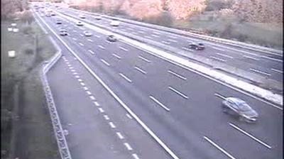 Thumbnail of Air quality webcam at 7:11, Apr 14