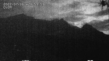 Hohfluh: Hasliberg: Blick auf die Berner Alpen