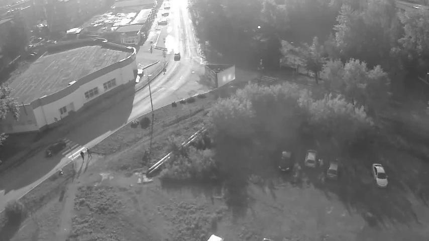 Webcam Нижний Тагил: ul. Metallurgov, 72