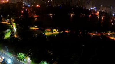 Thumbnail of Saint Petersburg webcam at 7:16, Jun 23