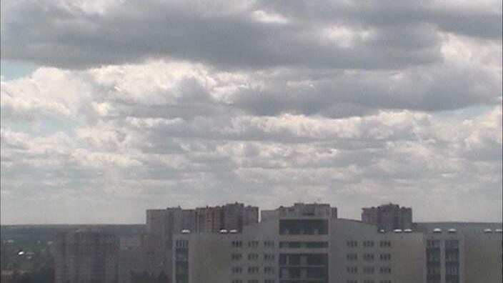 Webcam Ramenskoye: Фабричная