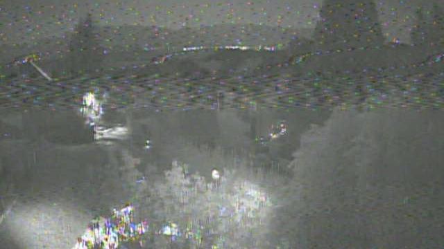 Webcam Leskovec pri Krškem: VP