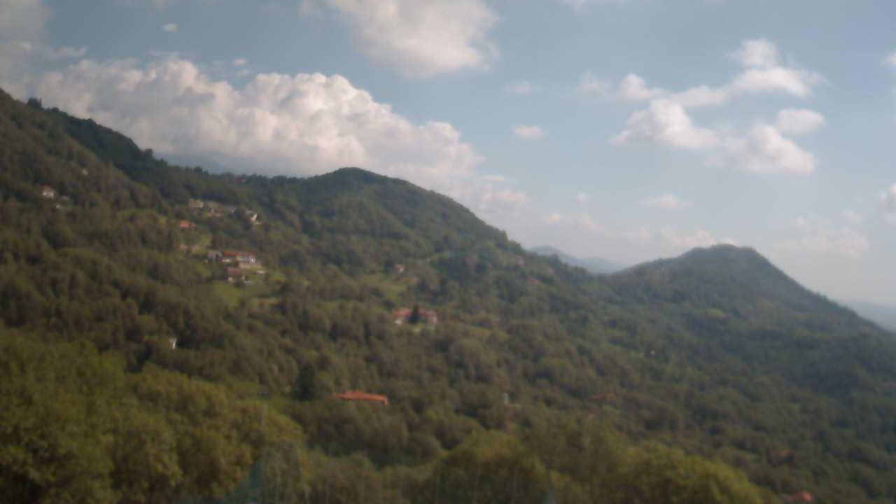 Webcam Pratiglione: TO) (600m