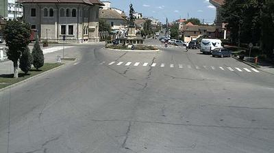 Webcam Bailesti, Bailesti, Romania | Actual Weather